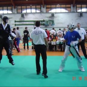 Italian Open 2010