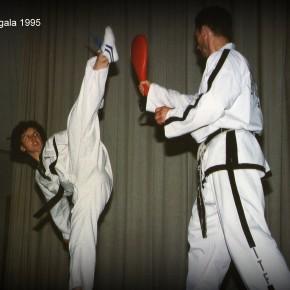 Geli 1995