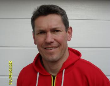 Dirk Kindl